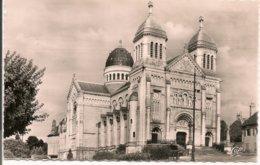 L150B_713 - Besançon - 224 La Basilique Saint-Ferjeux - Besancon
