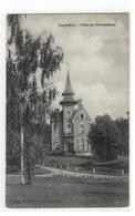 Kapellen Capellen - Villa Des Hirondelles  F.Hoelen 4304 - Kapellen