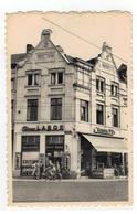 Oostende  Brasserie Petit Paris OSTENDE - Oostende