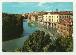 TREVISO - RIVIERA  VIAGGIATA FG - Treviso
