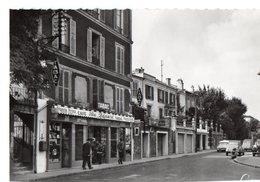16.265 -  MEUDON (S.-et-O.) Rue Claude-Dalsème - Meudon