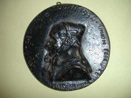 Médaille - Popular Art