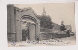 SINT TRUIDEN ETABLISSEMENT DE LA CHARITE - Sint-Truiden