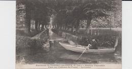 SEINE MARITIME - LOT De 25 Cartes Postales Anciennes - ( Toutes Scannées ) - Postcards