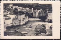 Croatia Dubrovnik / Panorama / Berner 23 - Croatie