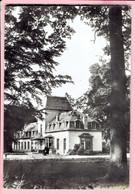 Hengelhoef - Houthalen - Houthalen-Helchteren