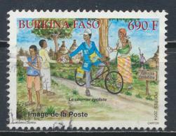 °°° BURKINA FASO - MI N°1986 - 2014 °°° - Burkina Faso (1984-...)