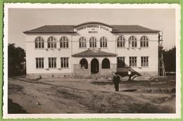Midões - Escola Primária - School - École. Tábua. Coimbra. - Schools