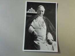 VATICAN CITTA' DEL VATICANO SUA SANTITA PIO XI - Vatican