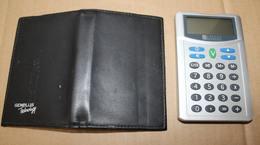 Lecteur D'unités GEMPLUS - Technology - Télécartes