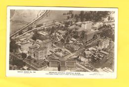 Postcard - Australia, Brisbane   (26958) - Brisbane