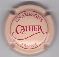 CATTIER N°8a - Non Classés