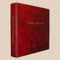 Classeur Pour Cartes Postales - Materiali