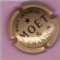QUART MOET ET CHANDON  N°230a - Champagne