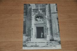5818- BRUGES BRUGGE, LE PALAIS GRUUTHUSE - Brugge