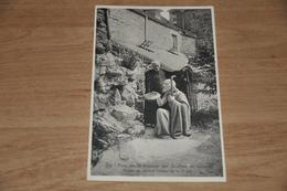5819- Pain De St-Antoine Aux Grottes De CRUPET - Belgique