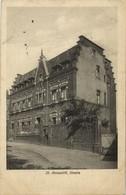 STEELE, St. Annastift (1926) AK - Sonstige