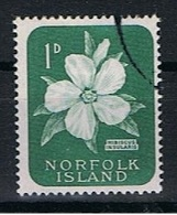 Norfolk Y/T 26 (0) - Norfolk Island