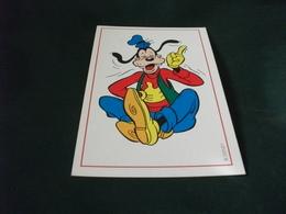 DISNEY PIPPO PUBBLICITARIA NESTLE' - Disney