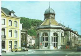 Spa - Perle Des Ardennes - Place Pierre Le Grand - 211/137 - Spa