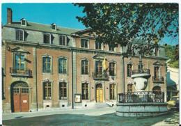 Spa -Hôtel De Ville - 211/131 - Spa