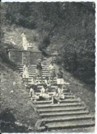 Spa - Don Bosco - Vakantiehuis - Maison De Vacances - 1961 - Spa