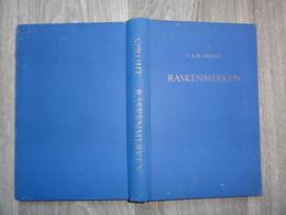 Rassenmerken Van Alle In Europa Erkende Duivenrassen  *  C.A.M. Spruijt  (duivensport - Duiven - Duif - Colombophilie) - Books, Magazines, Comics