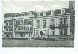 Nieuwpoort  Nieuport Villas Sur La Digue - Nieuwpoort