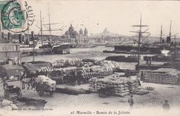 Marseille - Marseille