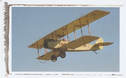 South Africa -  Bi-Plane Flying - South Africa