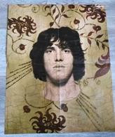 Poster ANCIEN- Julien Clerc- Salut Les Copains - Affiches & Posters