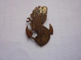 3° Division D'infanterie Coloniale - Militaria