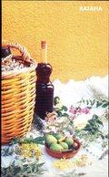 CP -Ratafia Recette De Fabrication - Recipes (cooking)