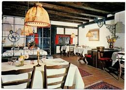 BIRSFELDEN Hotel-Restaurant Waldhaus Fam. Hofmann - BL Bâle-Campagne