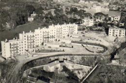 D13  MARSEILLE  Parc De La Margeray  ....... On Dirait Une Maquette - Quartiers Nord, Le Merlan, Saint Antoine