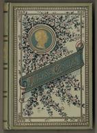 Gedicht Von Ludwig Uhland - Freidrich Brandes - Dated 1897 - Bücher, Zeitschriften, Comics