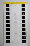 LESTRADE :    406 D  NOTRE DAME DE RUMENGOL - Visores Estereoscópicos