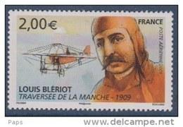 FRANCE 2009-P.A. N°72** L.BLERIOT - Poste Aérienne