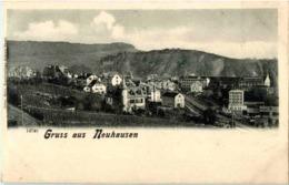Gruss Aus Neuhausen - SH Schaffhausen