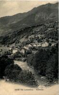 Val Leventina - Varenzo - TI Tessin