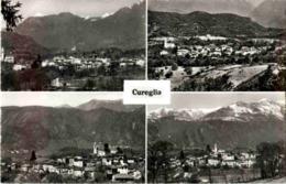 Cureglia - TI Ticino