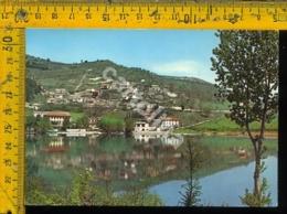 Rieti Lago Di Piediluco - Rieti