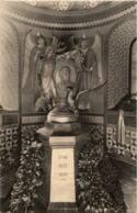 Rapperswil - Mausoleum Kosciuszki - SG St. Gall