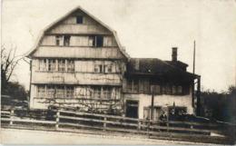 St. Gallen - Bruggen - Züricherstrasse 216 - SG St-Gall