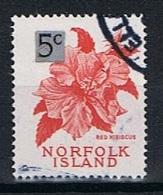 Norfolk Y/T 66 (0) - Norfolk Island