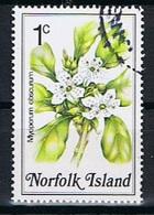 Norfolk Y/T 315 (0) - Norfolk Island