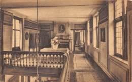 RIXENSART - Château Du Prince Félix De Mérode - Galerie Du Hall - Rixensart