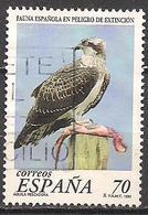 Spanien  (1999)  Mi.Nr.  3450  Gest. / Used  (3ab19) - 1931-Heute: 2. Rep. - ... Juan Carlos I