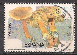 Spanien  (1995)  Mi.Nr.  3200  Gest. / Used  (3ab22) - 1931-Heute: 2. Rep. - ... Juan Carlos I