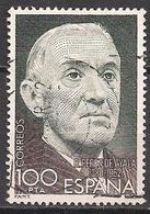 Spanien  (1980)  Mi.Nr.  2470  Gest. / Used  (3ab25) - 1931-Heute: 2. Rep. - ... Juan Carlos I